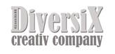 Diversix-Logo-Master