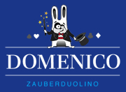 zauberduolino_logo_klein Kopie